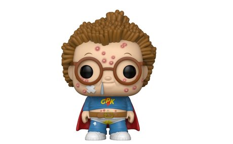 Фигурка Funko Pop GPK: Garbage Pail Kids - Clark Can't, Vinyl Figure