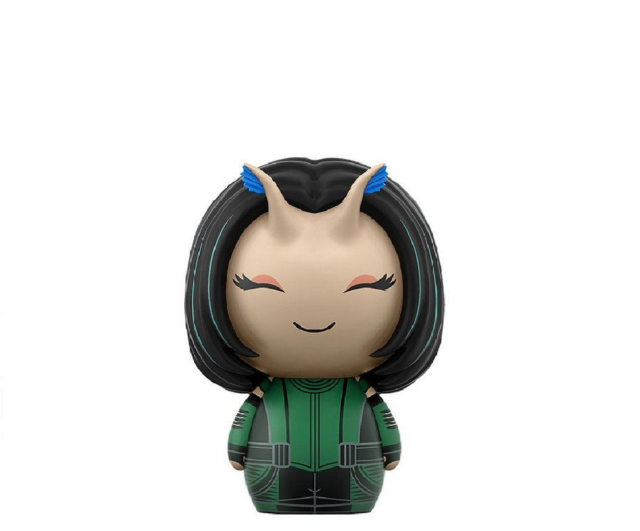 Фигурка Funko Dorbz: Guardians Of The Galaxy 2 - Mantis #288, Vinyl Figure