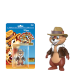 Екшън фигурa Funko Pop Disney: Disney Afternoon - Chip