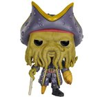 Фигурка Funko Pop Disney: Pirates of The Caribbean - Davy Jones #174, Vinyl Figure