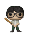 Фигурка Funko Pop Movies: IT – Richie w/ Bat #540, Vinyl Figure