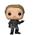 Фигурка Funko Pop Movies: The Princess Bride – Westley #579, Vinyl Figure