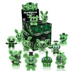 Фигурка Funko Mystery Mini : Five Nights At Freddy's Blind Box