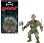 Екшън фигурa Funko Savage World: Friday the 13th - Jason Voorhees