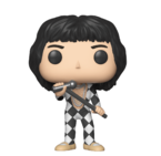 Фигурка Funko Pop Rocks: Queen - Freddie Mercury #92, Vinyl Figure
