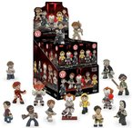 Фигурка Funko Mystery Mini : IT Blind Box, FYE Exclusive