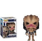Фигурка Funko Pop Movies: The Predator - Assassin Predator #619, Vinyl Figure