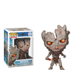 Фигурка Funko Pop Games: God of War – Draugr #272, Vinyl Figure