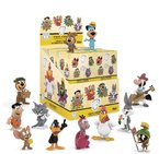 Фигурка Funko Mystery Mini : Saturday Morning Cartoons Blind Box