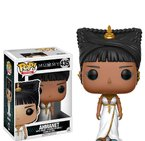 Фигурка Funko Pop Movies: The Mummy 2017 - Ahmanet #435, Vinyl Figure